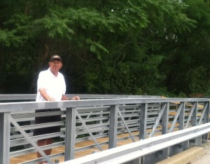 E-Bill-Musser-on-new-bridge-07-30-14-lz-300x234