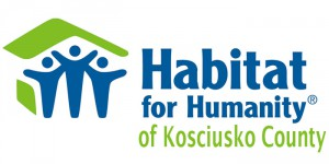 Habitat-for-Humanity-2014-Icon