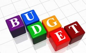 budget1-900x556